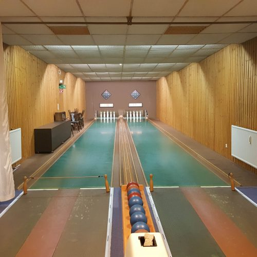 Bowling-3 (1)