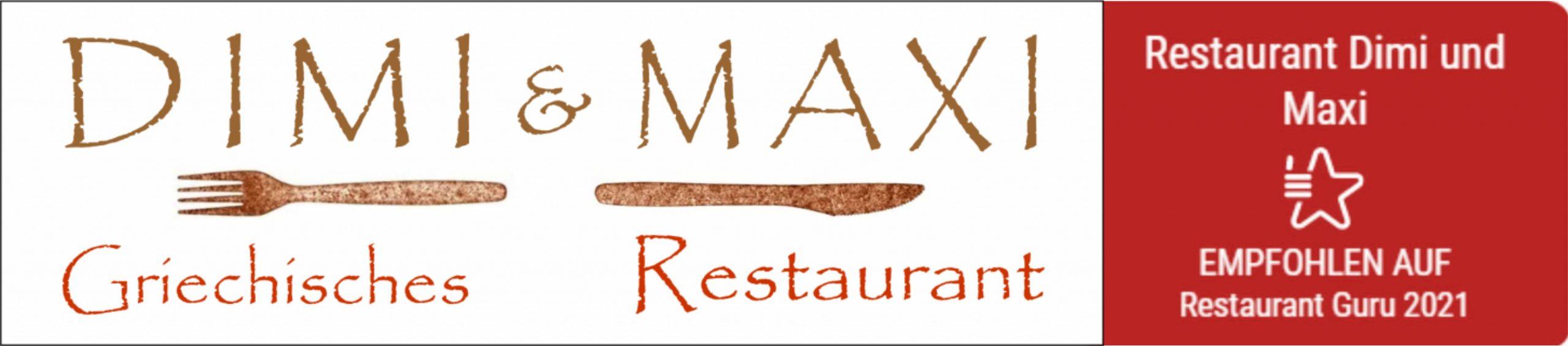 Restaurant Bistro Dimi & Maxi